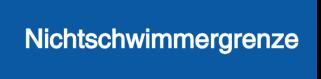 Nichtschwimmergrenze